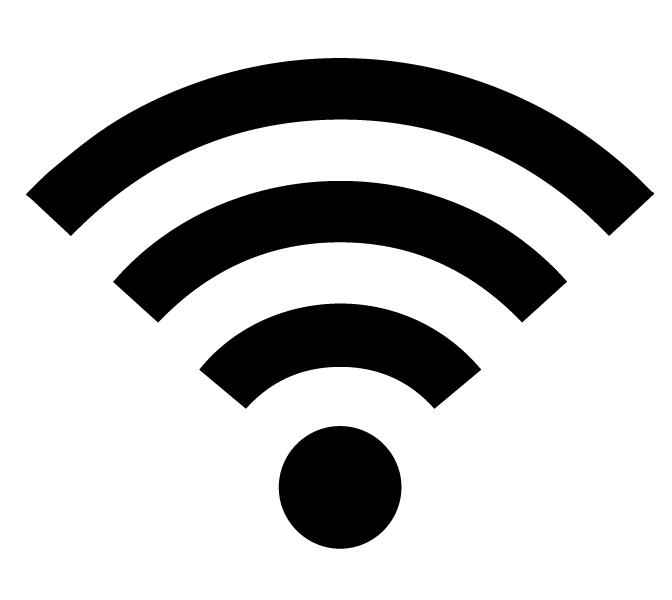 Networking Option - Ic...
